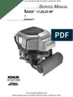 Kohler-Service-Repair-Manual-Aegis-LV560-LV625-LV675.pdf