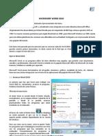 word2010-120707125351-phpapp01