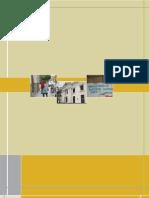 Modelo de Gestión Prefectural de Tarija