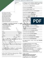 Exercício-de-revisão-pronomes-N-11