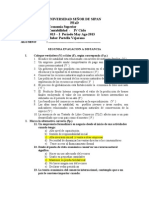 Eco Sup Solucionrio II Eval Distancia 2013-i Ago
