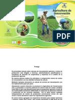 costo de produccion maquinaria.pdf