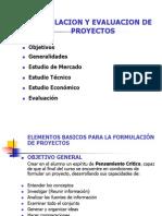 Diap Mater Proyectos1