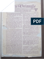 AMORC - The Triangle May 1921 (color).pdf