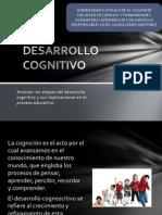 DESARROLLO COGNITIVO.pdf