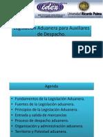 _Legislación