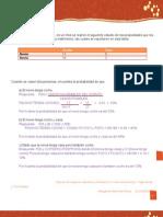 PRO_U1_A5_MAMP