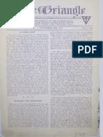 AMORC - The Triangle September 1921 (color).pdf