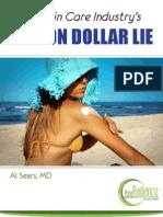 skincare_lie.pdf