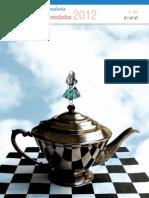 lecturas recomendadas.pdf