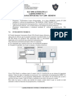 infoPLC_net_LABORATORIO_7_ELT3890-2-2012-S7-1200