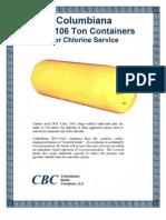 Brochure DOT 106A500X