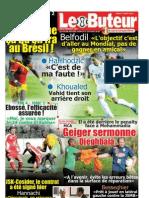 1791_PDF_du_15_08_2013