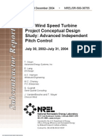 Low Wind Speed Turbine Project Conceptual Design Study.pdf