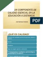 jose_barbosa_calidad_educacion_superior.pdf