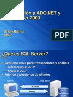SQL_ADO.NET