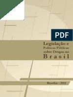 2011LegislacaoPoliticasPublicas (2)