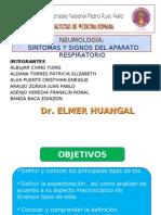 Neumologia