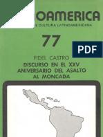 77 CCLat 1979 Castro