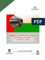 Jesús García Castellanos - Diseño organizativo (370937)