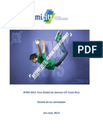 BYND 2015 Boletín información general .pdf