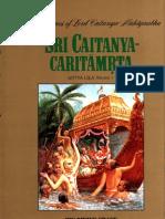 CC Antya-Lila 3