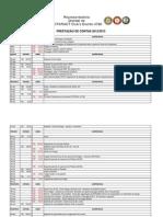 prestao de contas 4780 2012-2013