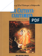 CC Madhya-Lila 3