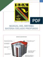 Bateria Ciclado Profundo062011
