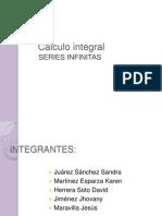 seriesinfinitas-111112172258-phpapp02