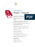 _PhDDiseño-2011_