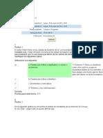 100594737-Quiz-1-Corregido