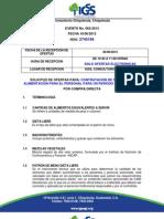 2745186@Evento 062-2013- Igss Chiquimula-servicio de Alimentacion Para Tres Meses_1