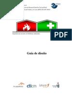 DesignGuideFS ES