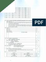Chem_MYE_Marking scheme_2012.pdf