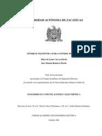 Interfaz telefónica para contol domótico (7).pdf