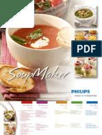 Soup Maker