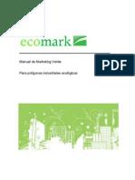 Manual de Marketing Verde SP
