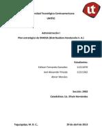 Informe_Administración_DIHOSA