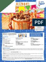 receituario_festa_junina_2012.pdf