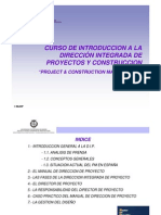 Documentacion PM CSAE.pdf0