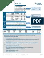 013 cb coax rate card 12 22 2012