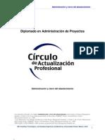 Administración y cierre_de los abastecimientos (1)