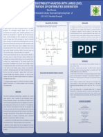 thesis Poster