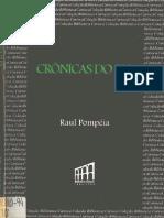 Cronicas Rio