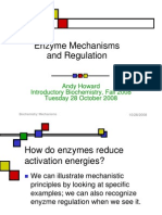 enzymesD-2