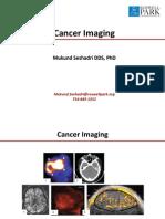 Radiology Imaging
