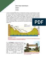 Analisis_Salidad_Arqueologia____Unal