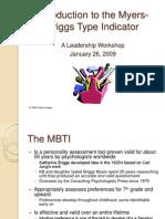 MBTIworkbook_Jan09