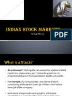 overviewofstockmarket-100323125852-phpapp02